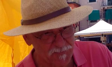 Giovanni Cortelezzi
