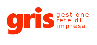 Gris30 Logo